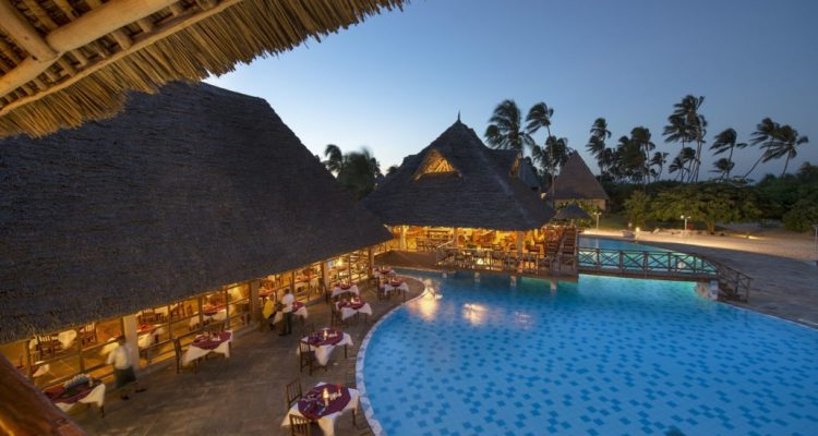 zanzibar_neptune_pwani_beach_resort_spa_all_inclusive_cheap_affordable_family_holiday_zanzibar_5-1030x688