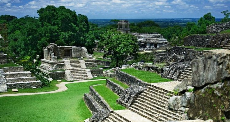 file-palenque-ruins-web-wikimedia-commons_5707119_m
