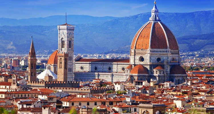 600x399xflorence_main-jpg-pagespeed-ic-lw3z0xe2f2