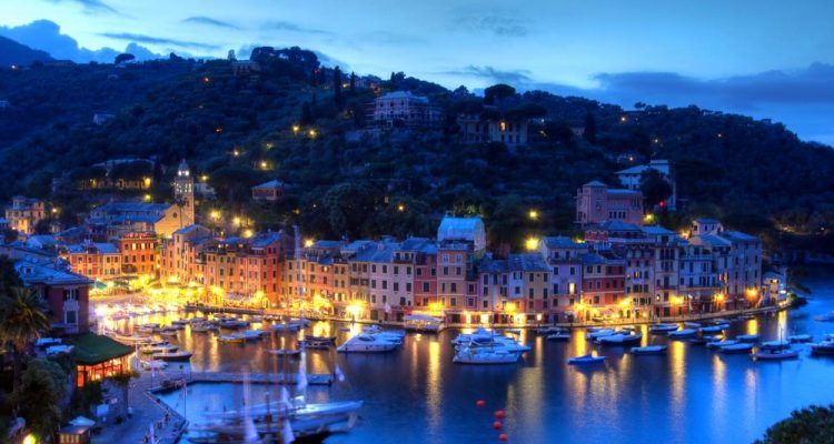 portofino-italy-travel-40401668-1000-667