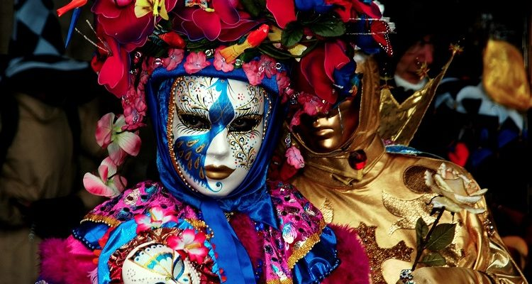 celebrate-the-venetian-carnival-at-veneta-this-february