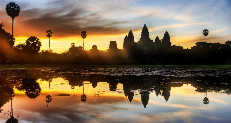 angkor-wat-temple-cambodia-wallpaper