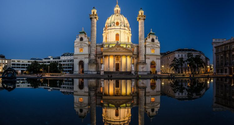 68796495-vienna-wallpapers