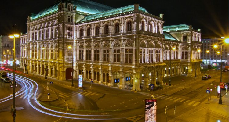 69866722-vienna-wallpapers
