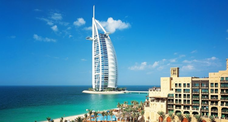 burj-al-arab-dubai-uae-hd-wallpaper-6-2880x1800