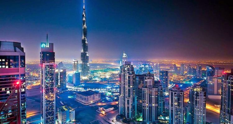 dubai-wallpapers-28557-3360013